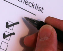 checklist_1