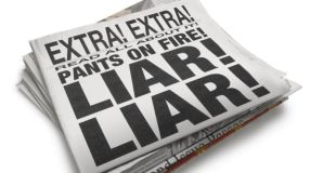 liar-newspaper