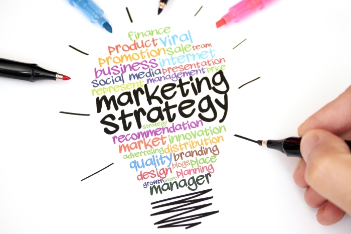 marketing-strategy-cover