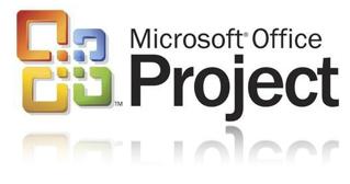 msp-small-logo